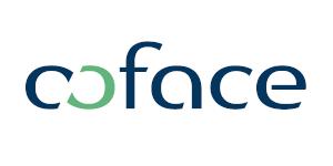 Bild der Coface Kreditversicherung