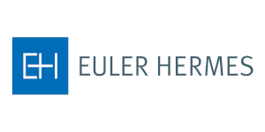 Logo der Euler Hermes Kreditversicherung