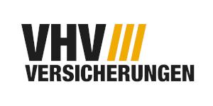 Logo der VHV Versicherungen