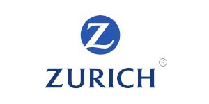 Logo der Zurich Versicherung